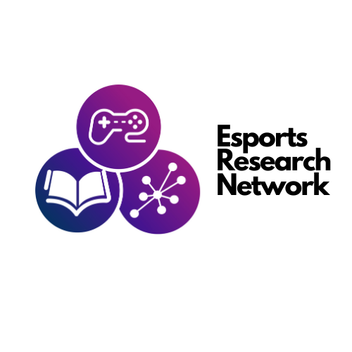 Esports Research Network